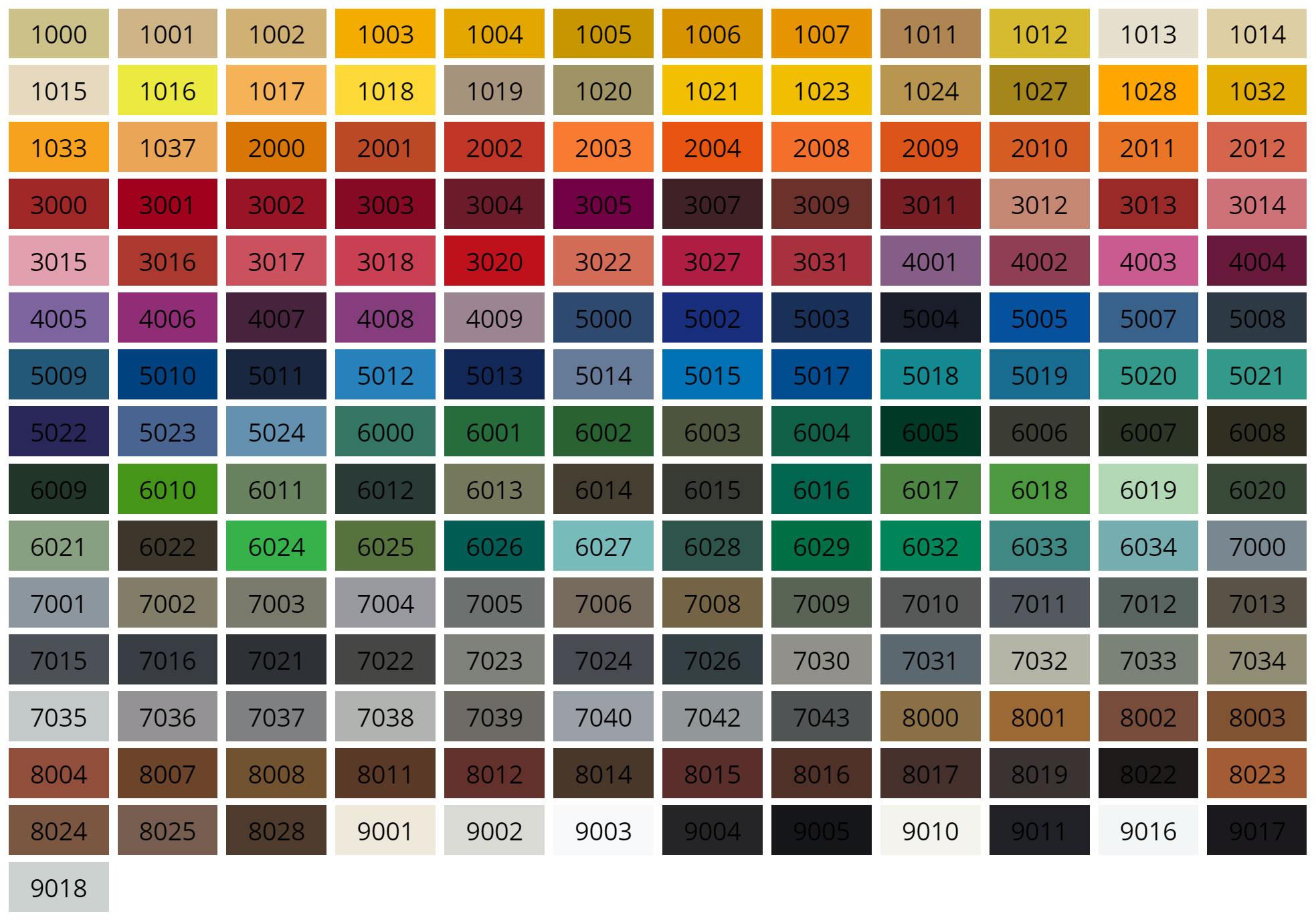 M-One-MCF-nuancier-couleur-ral