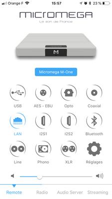 micromega-tidal-streaming-appli-ios